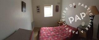 Appartement Paris 10E 509.000€