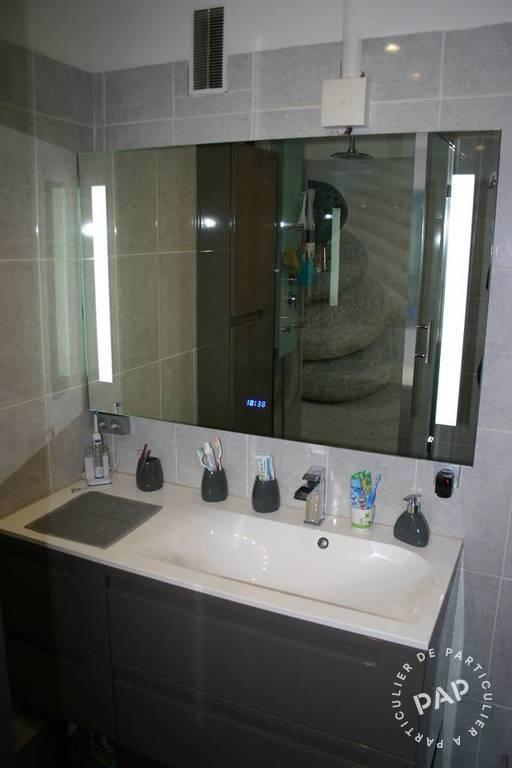 Appartement Longjumeau (91160) 320.000€