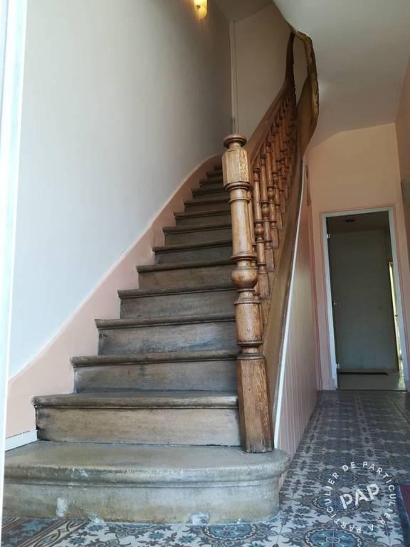 Maison Reims 367.000€