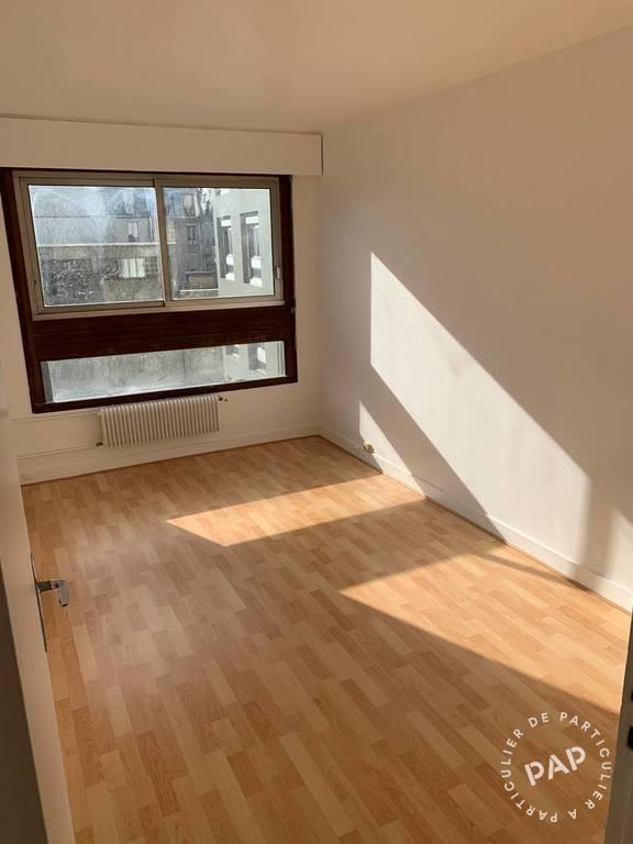 Appartement Paris 11E 518.000€