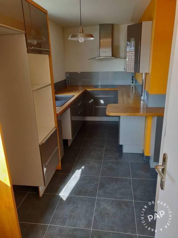 Appartement Antony (92160) 700.000€