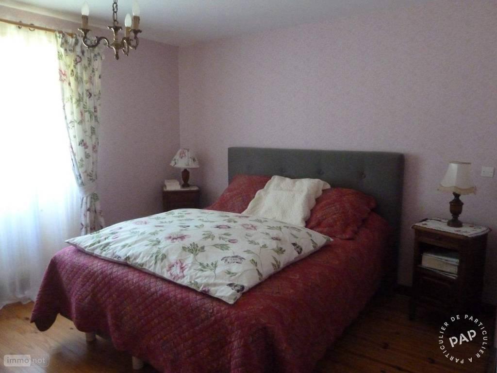 Maison Mauriac (33540) 288.000€