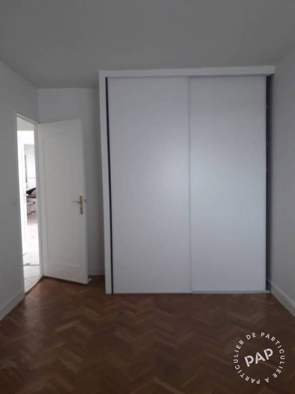Appartement Evry (91000) 210.000 €