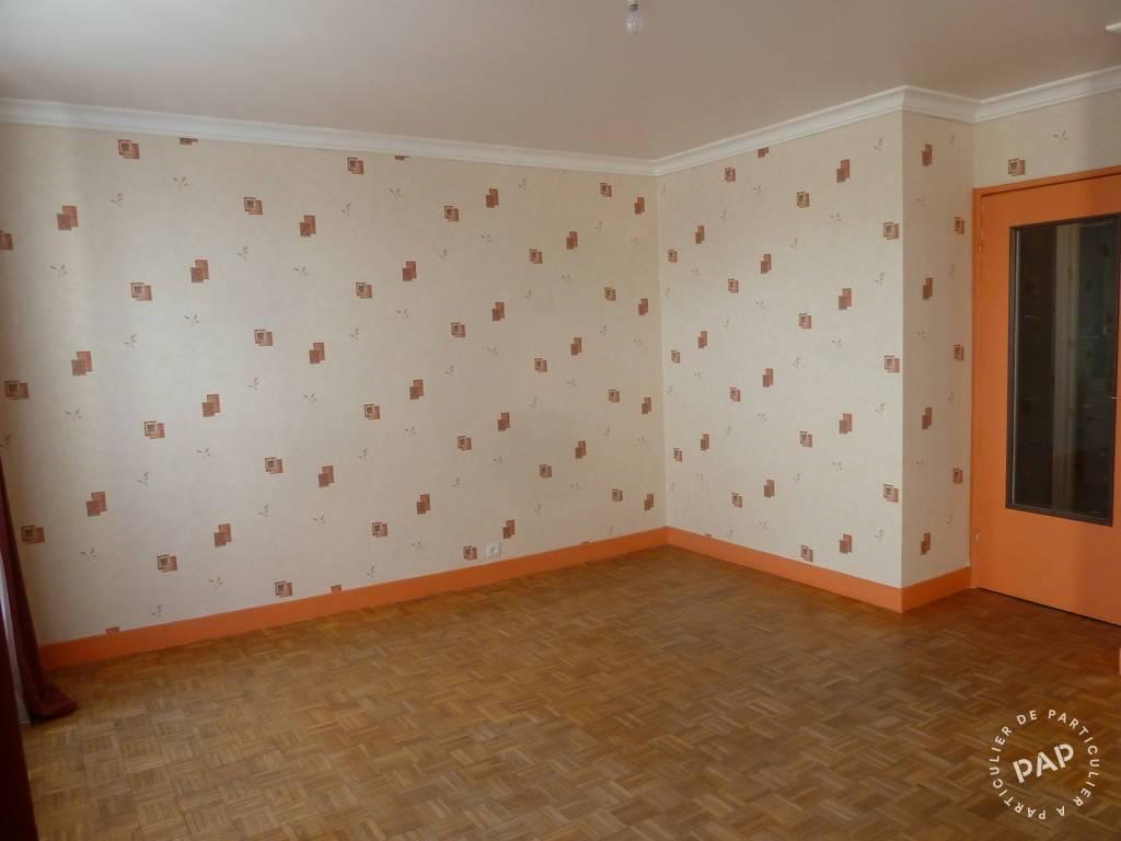 Appartement Les Ulis (91940) 129.000€