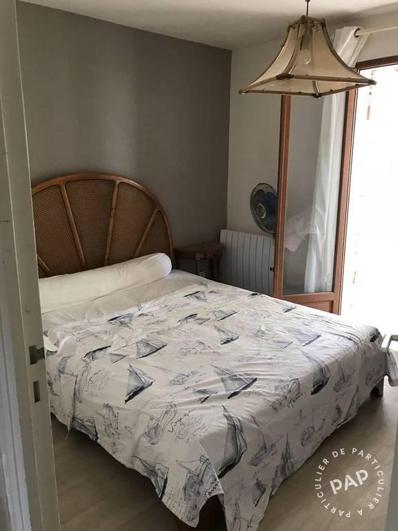 Appartement 470€ 14m² Hyères