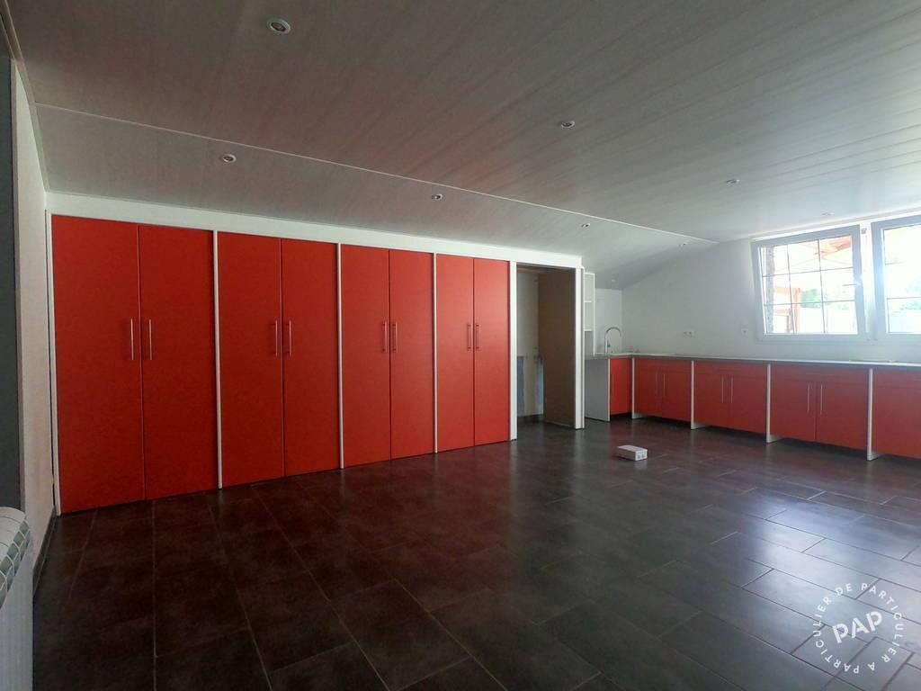Maison 219.000€ 125m² Carnin (59112)