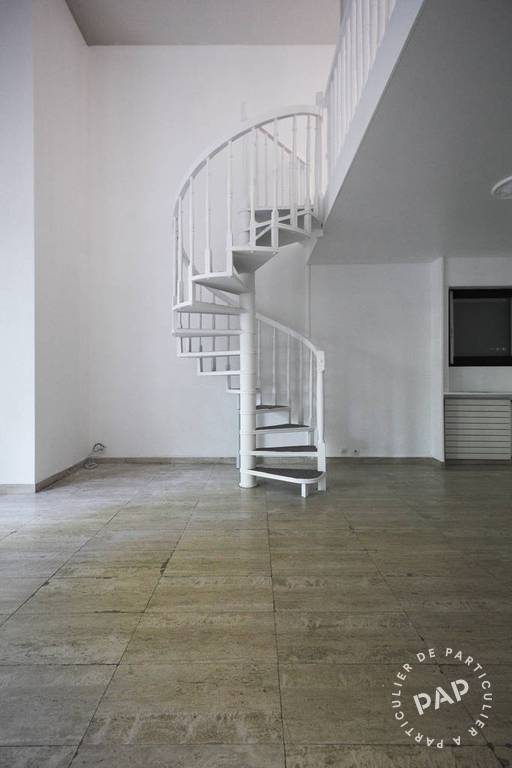 Appartement 470.000€ 130m² Creteil (94000)