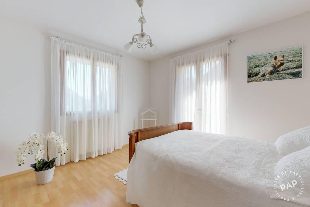 Maison 250.000€ 97m² Les Vigneaux (05120)