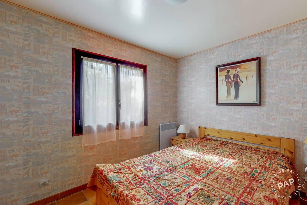 Maison 269.000€ 174m² A 40 Min De Perpignan - Amelie-Les-Bains