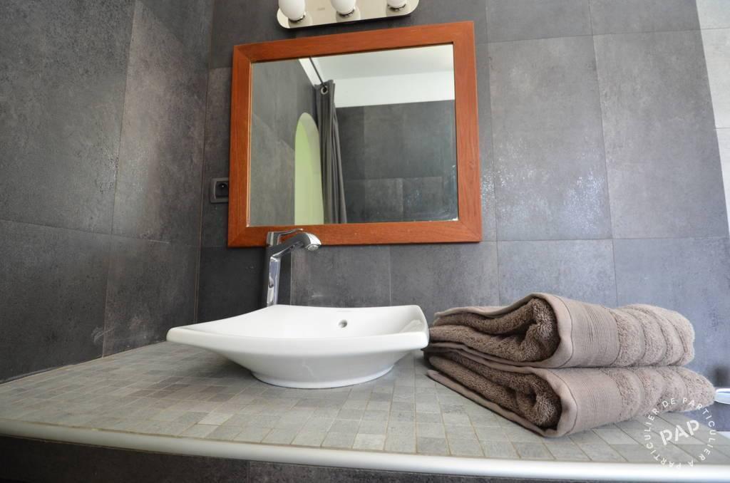 Maison 850.000€ 220m² Tourrettes-Sur-Loup (06140)