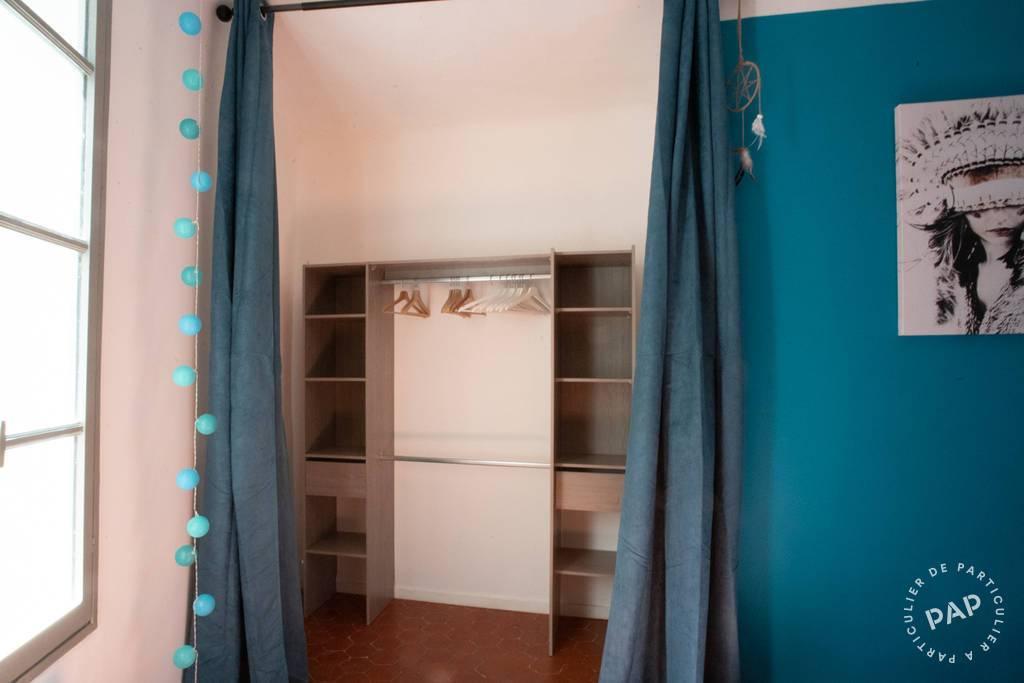 Appartement 920€ 36m² Aix-En-Provence (13)