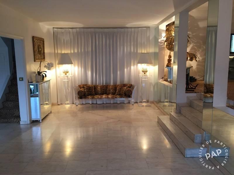 Maison  250m² Chennevieres-Sur-Marne (94430)