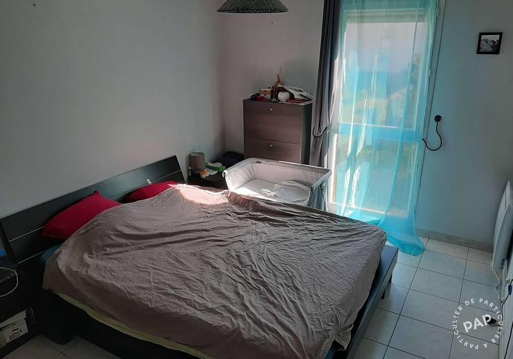 Appartement 310.000€ 73m² Aix-En-Provence (13)