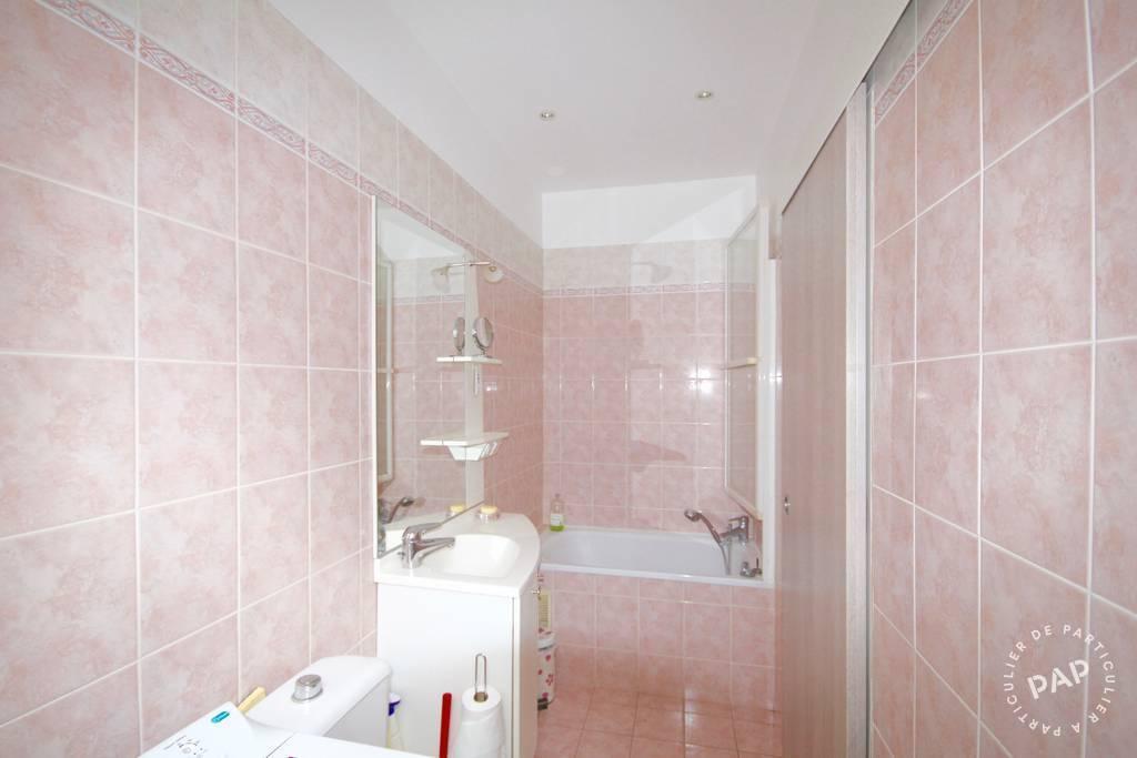 Appartement 305.000€ 35m² Paris 15E