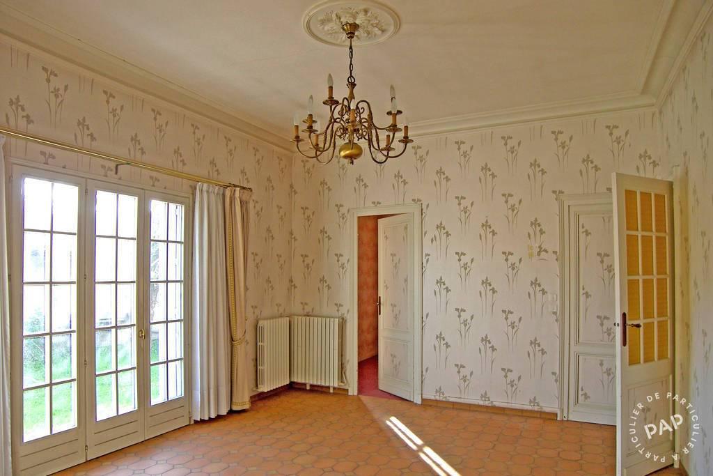 Maison 620.000€ 138m² Begles (33130)