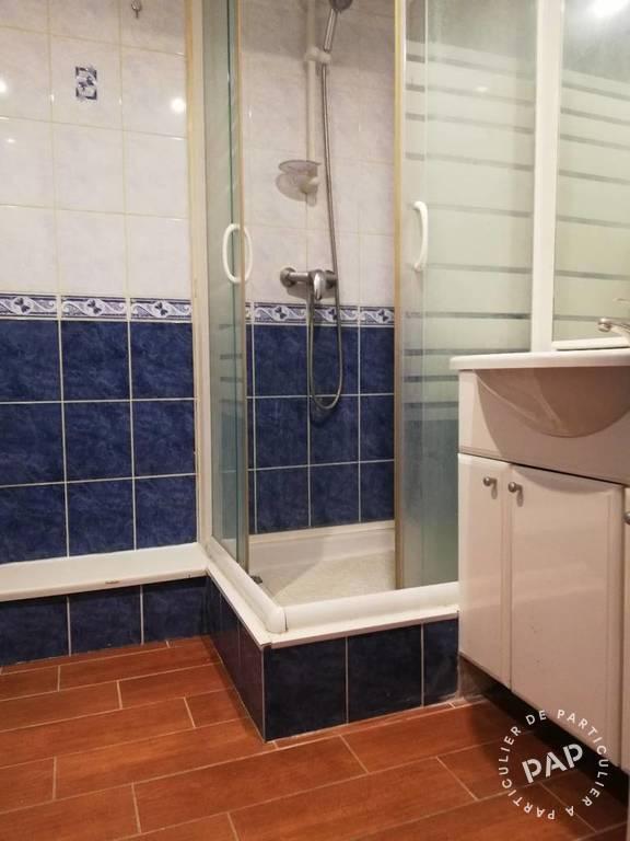 Maison 1.370€ 90m² Yerres (91330)