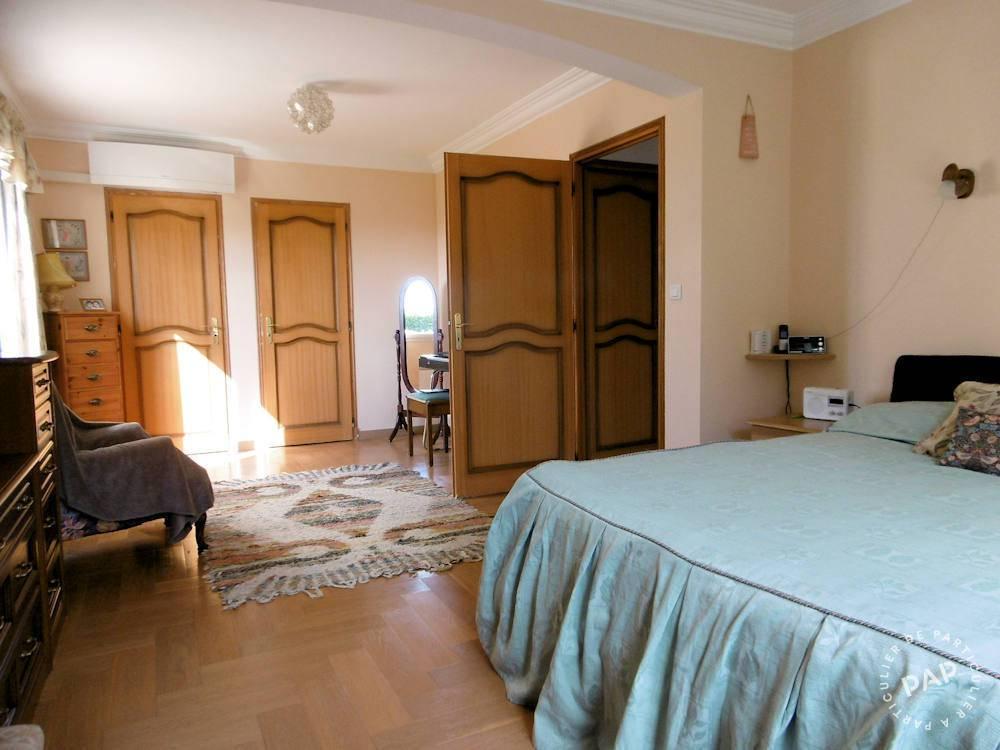 Maison 320.000€ 184m² Saint-Pierre-De-Clairac (47270)