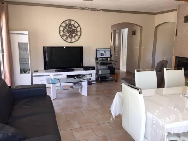 Maison 262.800€ 86m² Vias (34450)