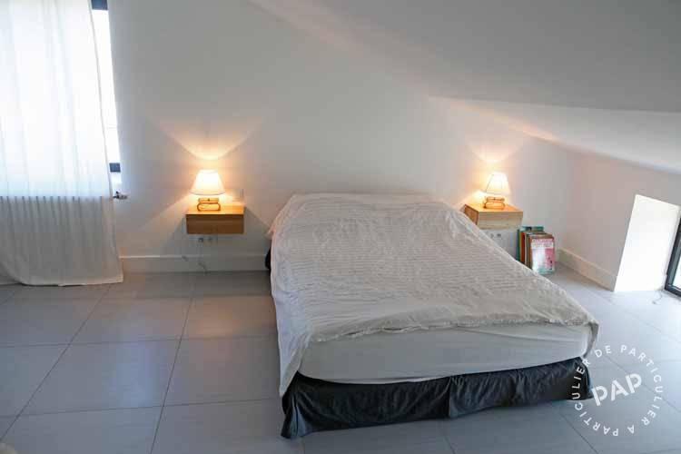 Maison 336.000€ 238m² Linazay (86400)