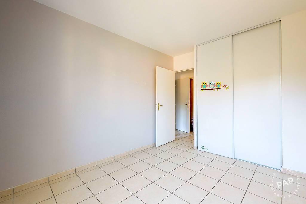 Appartement 230.000€ 93m² La Roque-D'anthéron