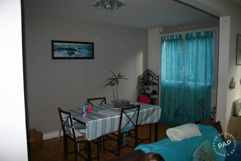 Appartement 320.000€ 93m² Longjumeau (91160)