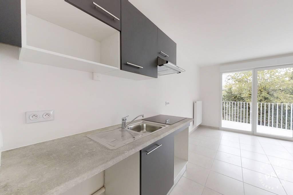 Appartement 329.000€ 78m² Merignac (33700)