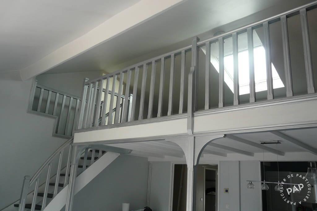 Maison 350.000€ 128m² Longpont-Sur-Orge (91310)