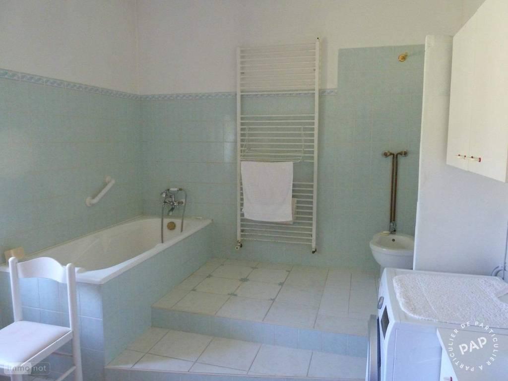 Maison 288.000€ 254m² Mauriac (33540)