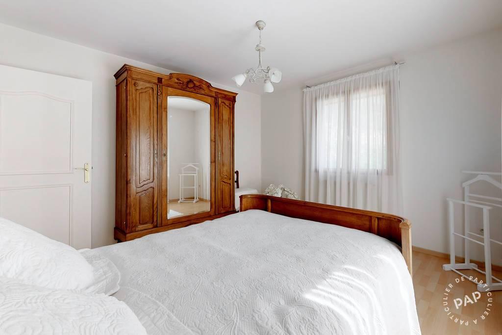 Vente Les Vigneaux (05120) 97m²