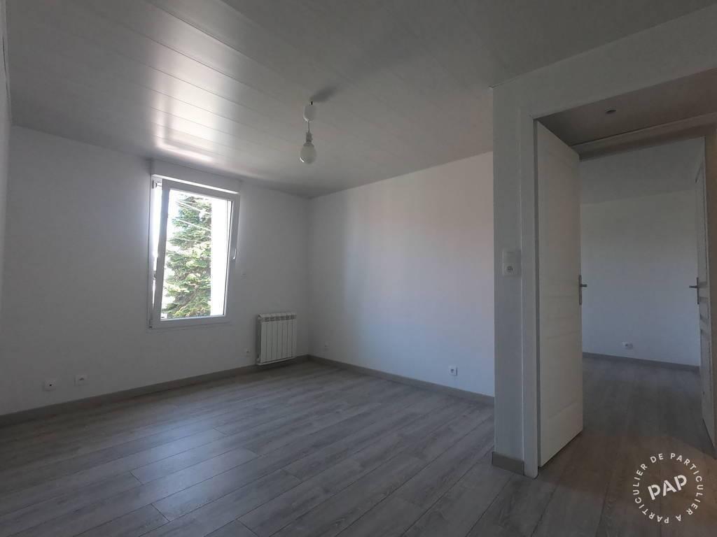 Immobilier Carnin (59112) 219.000€ 125m²