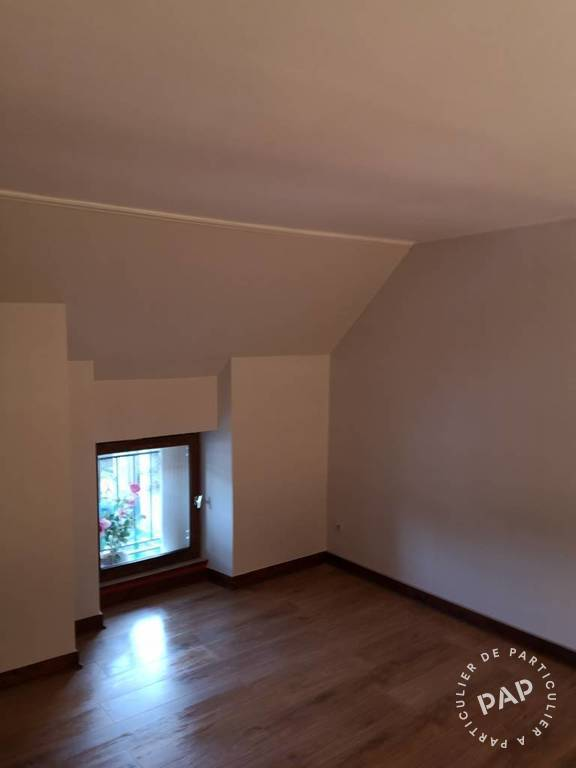 Immobilier Thomery (77810) 720€ 60m²