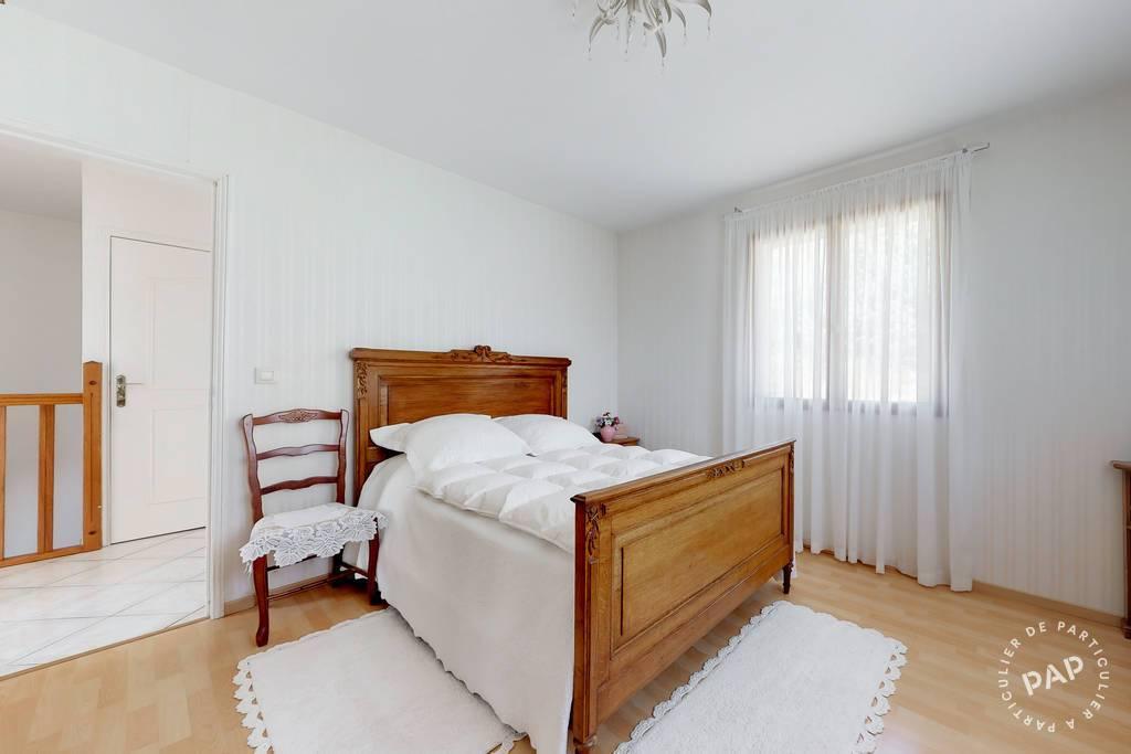 Immobilier Les Vigneaux (05120) 250.000€ 97m²