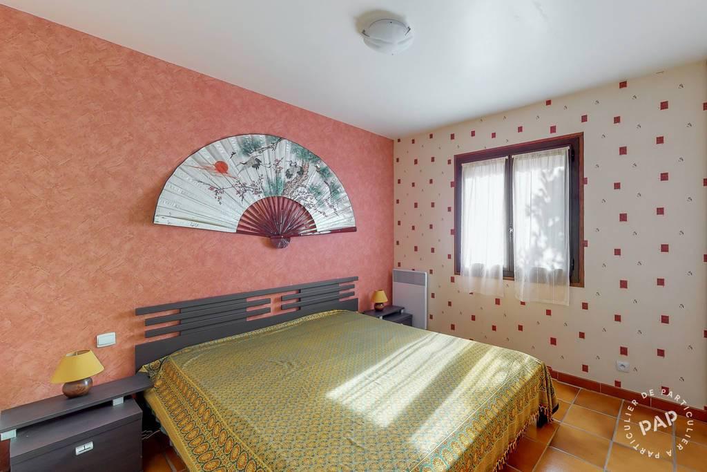 Immobilier A 40 Min De Perpignan - Amelie-Les-Bains 269.000€ 174m²