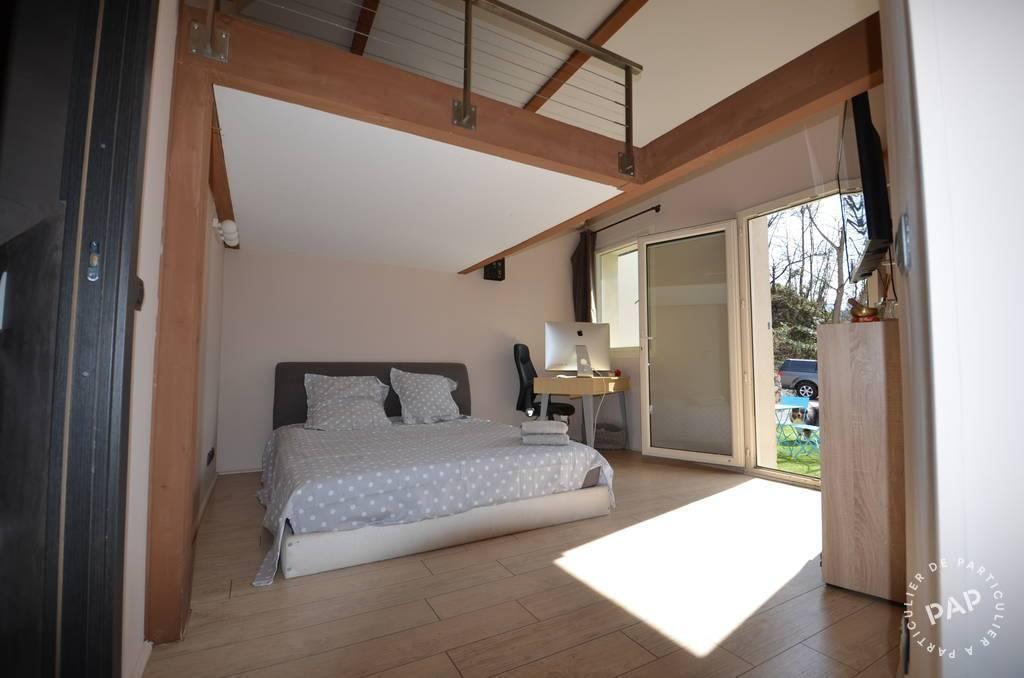 Immobilier Tourrettes-Sur-Loup (06140) 850.000€ 220m²