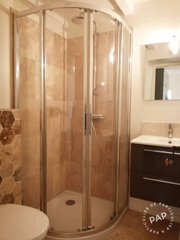Immobilier Aix-En-Provence (13) 1.100€ 25m²