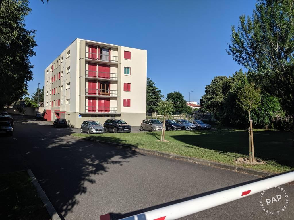 Immobilier Blagnac 169.000€ 70m²