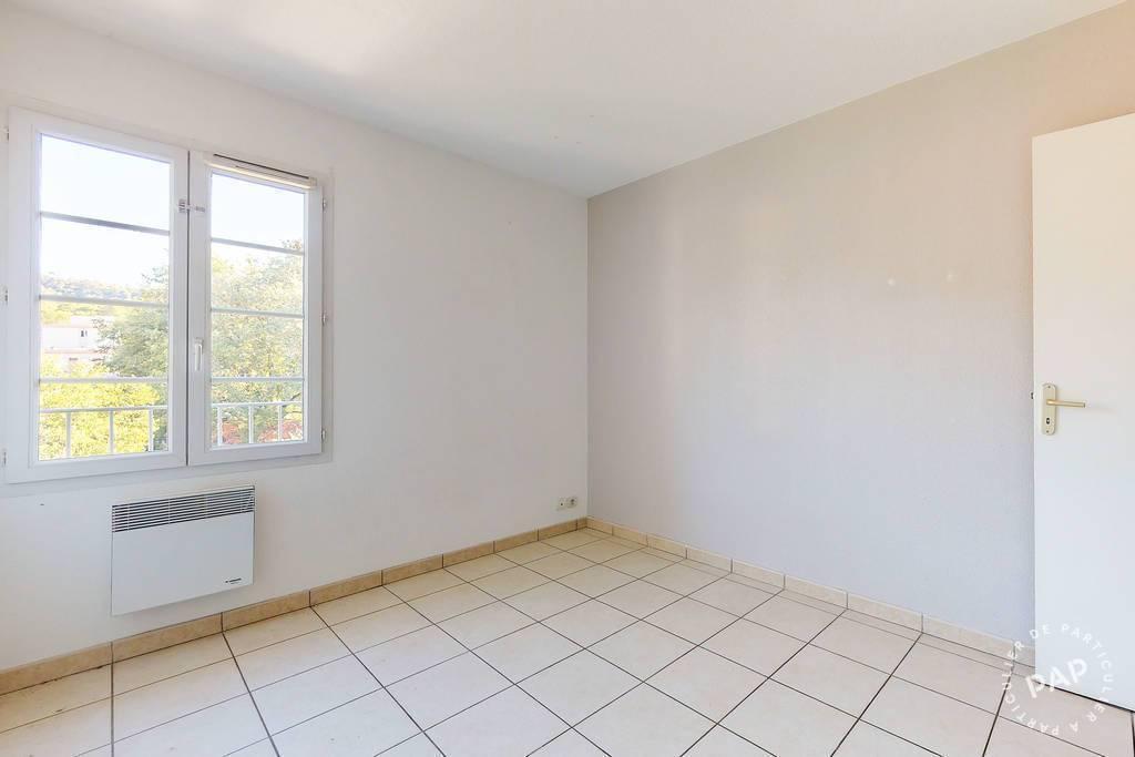 Immobilier La Roque-D'anthéron 230.000€ 93m²
