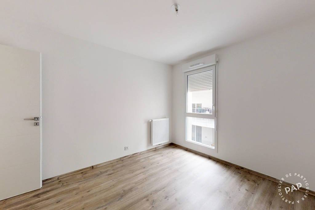 Immobilier Merignac (33700) 329.000€ 78m²