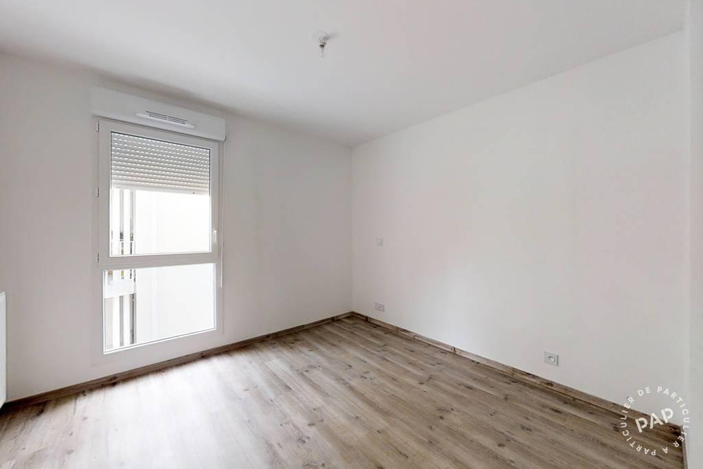 Vente Appartement Merignac (33700) 78m² 329.000€