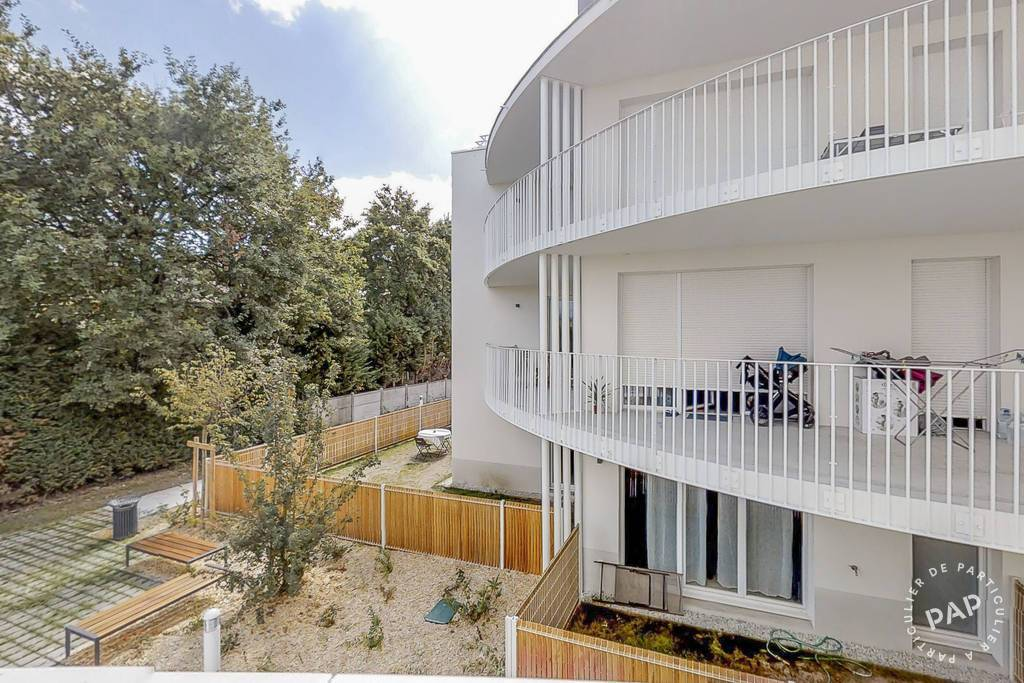 Vente immobilier 329.000€ Merignac (33700)