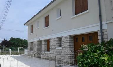 Vente maison 176m² Perigueux (24000) - 400.000€