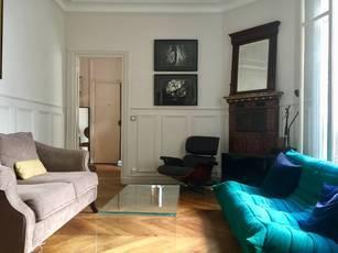 Vente appartement 3pièces 54m² Paris 9E - 690.000€