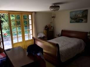 Location meublée appartement 2pièces 50m² Sucy-En-Brie (94370) - 1.150€