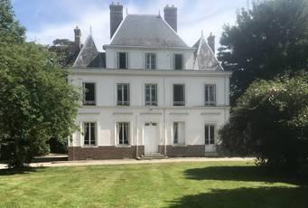 Vente maison 300m² Biville-La-Baignarde (76890) - 380.000€