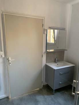 Location maison 70m² Pacy-Sur-Eure (27120) - 590€
