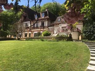 Vente maison 900m² La Rochette (77000) - 1.350.000€