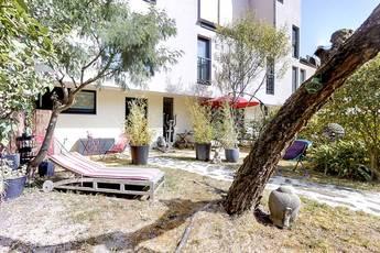 Vente appartement 4pièces 96m² Bordeaux (33) - 369.000€
