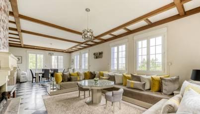 Vente maison 241m² Beauvais - 480.000€