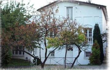 Vente maison 200m² Sarcelles (95200) - 510.000€