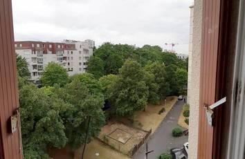Vente appartement 3pièces 68m² Ivry-Sur-Seine (94200) - 300.000€